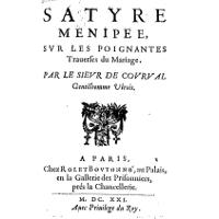 ♊ Pendentif Pi/èce de Monnaie Grecque Castor et Pollux Symbole des Jumeaux dans la Mythologie Grecque et sa cha/îne.